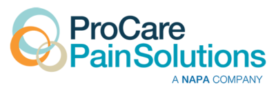 ProCare Pain Solutions - Full Service Medical Practice Management