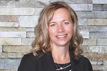Rebecca Risko, RN, BSN